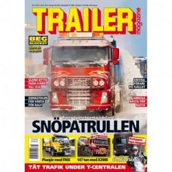 Trailer nr 3 2011