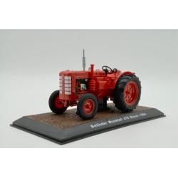 Bolinder Munktell 470 Bison Traktor