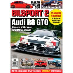 Bilsport nr 02 2020