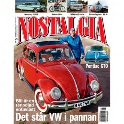 Nostalgia Magazine nr 5 2020