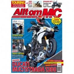 Allt om MC nr 4 2010