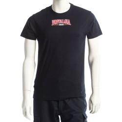 T-shirt Nostalgia