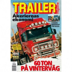 Trailer nr 1  2002