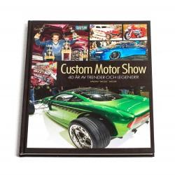 Custom Motor Show