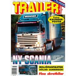 Trailer nr 1  1991
