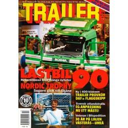 Trailer nr 10  1990