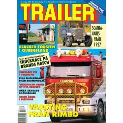 Trailer nr 5  1993