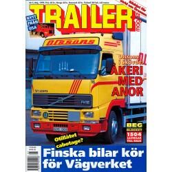 Trailer nr 5  1999