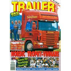 Trailer nr 9  1997