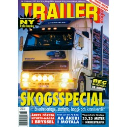 Trailer nr 2  1997