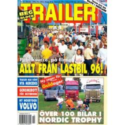 Trailer nr 10  1996