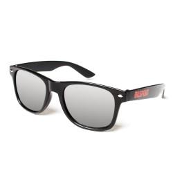Solglasögon Bilsport